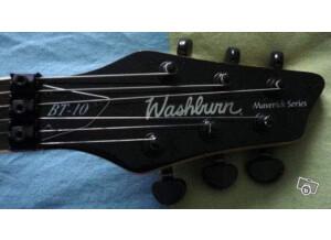 Washburn BT10