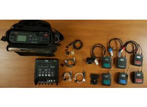 DPA Microphones SC4060