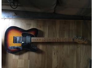 Fender Standard Telecaster [2006-2008]