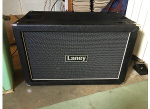 Laney GS212IE