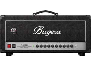 Bugera 1990 (99466)
