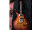 Guitare PRS custom 24