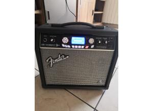 Fender G-DEC 3 Fifteen
