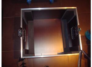 Nexo PS8 (63506)