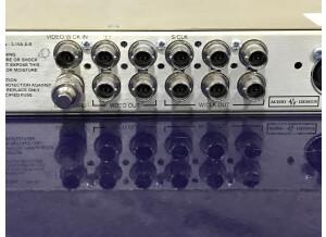 Audio And Design Probox 12 junior