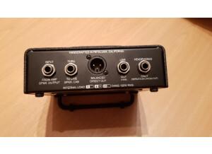 Mesa Boogie CabClone (48668)