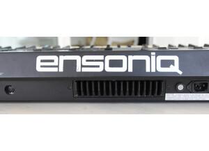 Ensoniq SD1