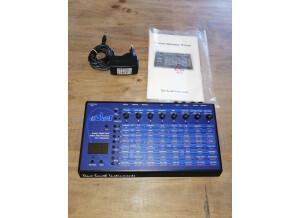Dave Smith Instruments Evolver (31816)