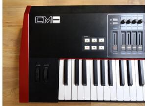 CME UF8