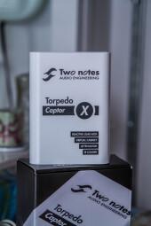 twonotescaptorx-10