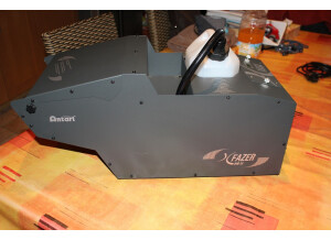 Antari X-310 Fazer II