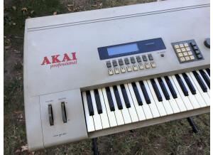 Akai Professional S1000KB