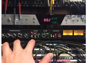 Antelope Audio Orion 32 (69494)