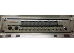 Phonic FireFly 808 (51063)