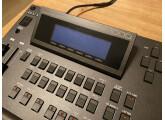 Akai DL1000 (DD1000 control panel)