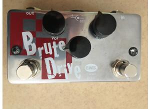 EWS Brute Drive (13330)