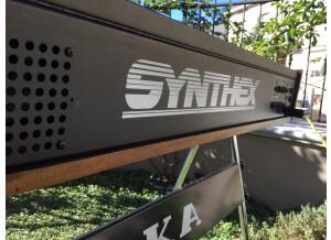 Elka Synthex