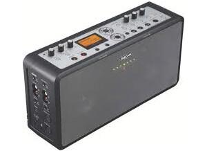 Tascam BB-800