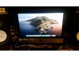 Apple Imac 21.5 | 1To SSD + 16 Go Ram
