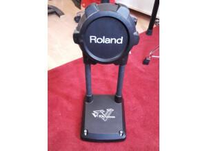 Roland KD-9 (85093)
