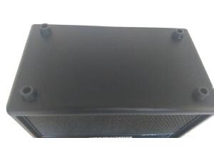Blackstar Amplification ID:Core  BEAM
