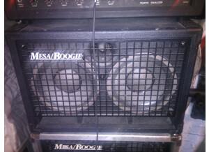 Mesa Boogie 2x10 (88408)