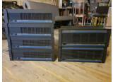 Vends Amplis QSC 1400