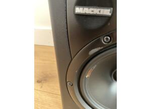 Mackie HR624