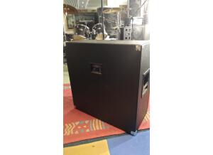 Behringer Ultrastack BG412F