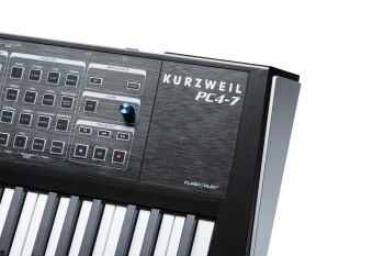 Kurzweil PC4-7 : PC4-7_11
