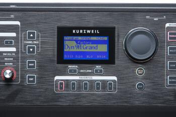 Kurzweil SP6-7 : SP6-7_7
