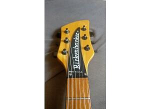 Rickenbacker 620 (59276)