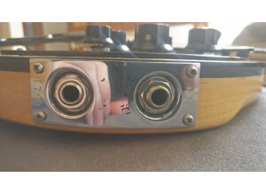 Rickenbacker 620 (68649)