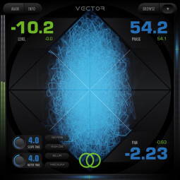 2CAudio_Vector_02