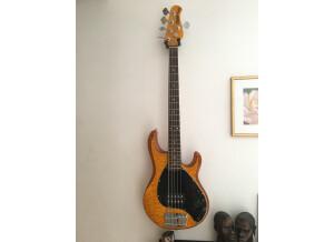 Sterling by Music Man Ray35QM