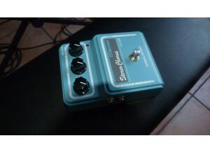 Maxon CS-550 Stereo Chorus (8763)