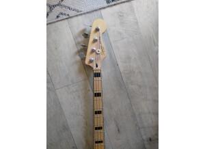 Squier Classic Vibe '70s Jazz Bass (29383)