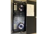 Vends pack Pioneer DDJ-RX