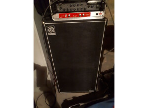 Ampeg SVT-6 Pro (49464)