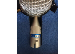 Blue Microphones B6