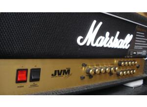 Marshall JVM205H (57528)