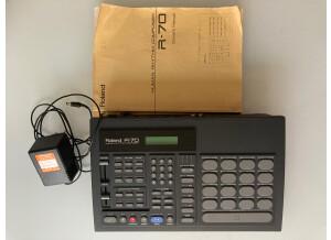 Roland R-70 (57216)