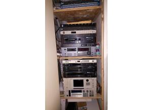 ARP 2600 FS (24097)