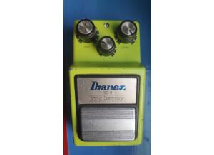 Ibanez SD9 Sonic Distorsion