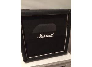 Marshall 1931A