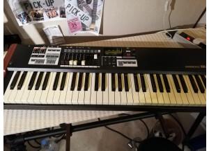 Yamaha CP73 (61453)