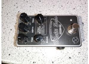 Keeley Electronics ME-8 Multi Echo (78392)
