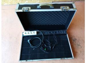 Keeley Electronics ME-8 Multi Echo (49763)