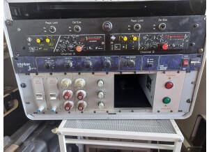Fairchild Audio 662