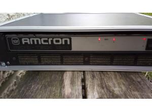Amcron MT 1201 (59180)